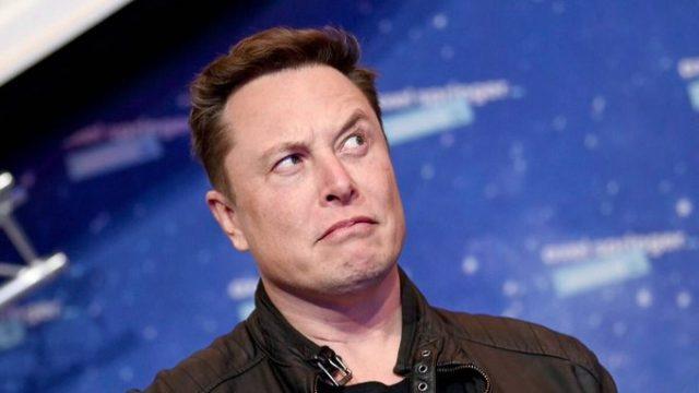 Elon Musk, Microsoft'un Skype uygulamasına isyan etti!