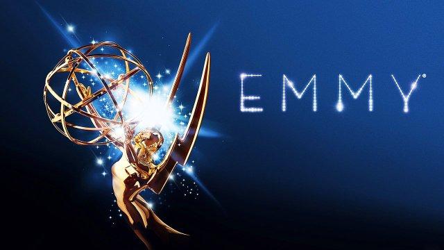 73. Emmy Ödülleri için adaylar belli oldu!