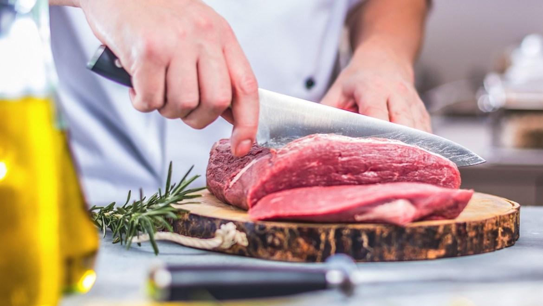 et tüketimi ve karbon ayak izi