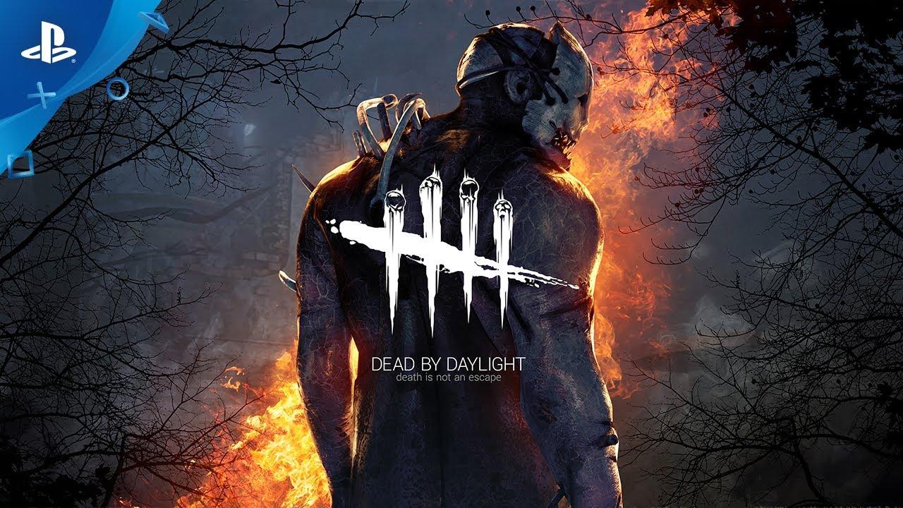 PS4 Korku oyunları