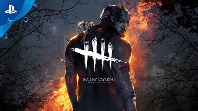 PS4 için aklınızı başınızdan alacak en iyi korku oyunları