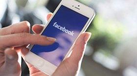 Facebook'tan içerik üreticilerine dudak uçuklatan ödeme