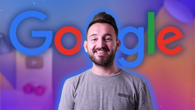 Xiaomi telefonu Google Pixel'e çevirdik!