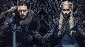 Efsane dizi Game of Thrones hakkında az bilinen 10 ilginç detay