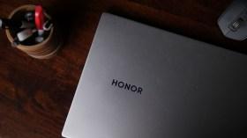 Honor, Ryzen işlemcili yeni MagicBook ailesini tanıttı