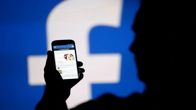 İnternet dolandırıcılarının favori tercihi Facebook oldu