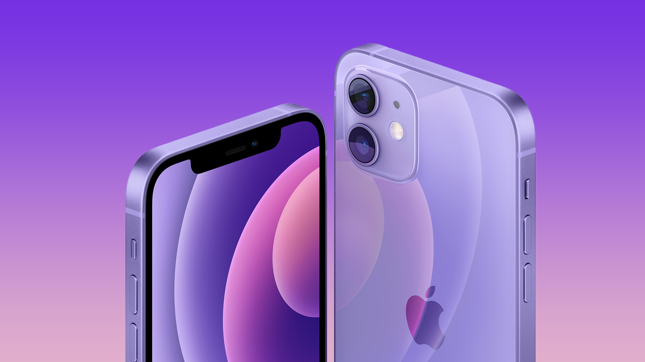iPhone 12 mini batarya performansı