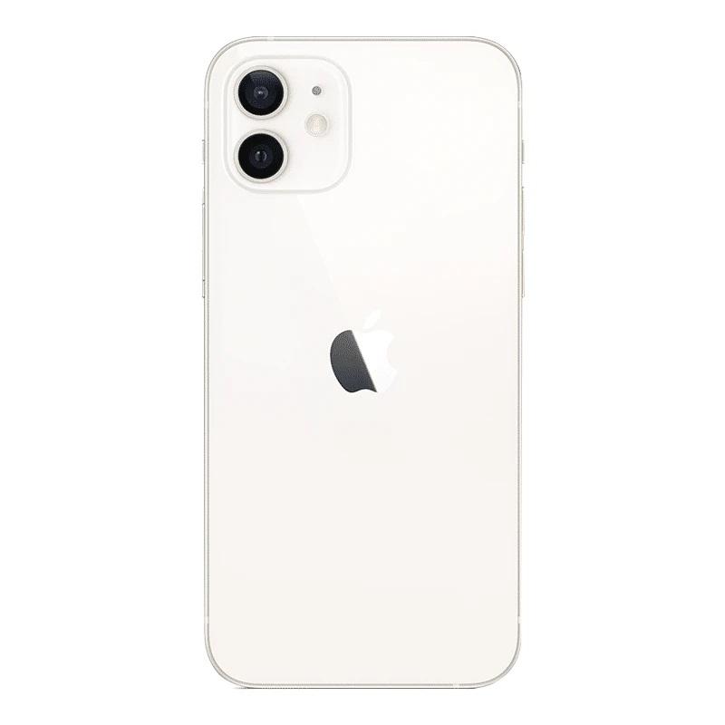 iphone 13 renkler
