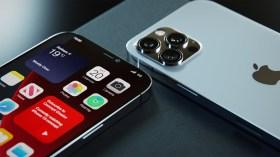 iPhone 13'ten Apple kullanıcılarını sevindiren gelişme