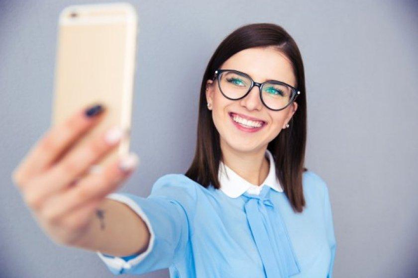 İyi selfie nasıl çekilir