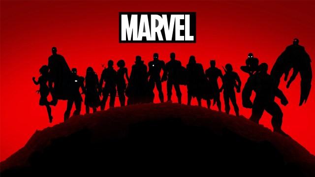 Marvel, sevilen dizisi için 2. sezon onayı verdi!