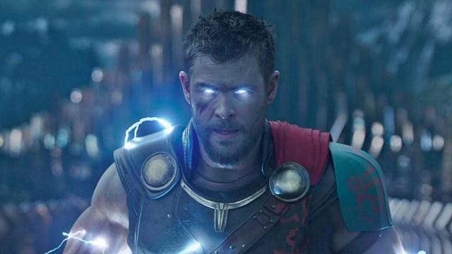 Marvel'ın yeni filminin yönetmeninden önemli açıklamalar