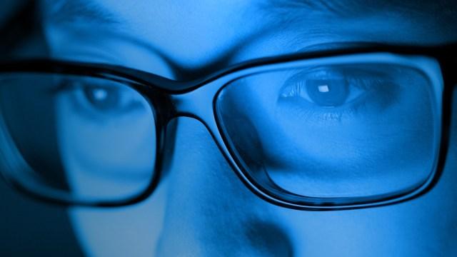 Mavi ışık nedir? Korunma yöntemleri nelerdir?