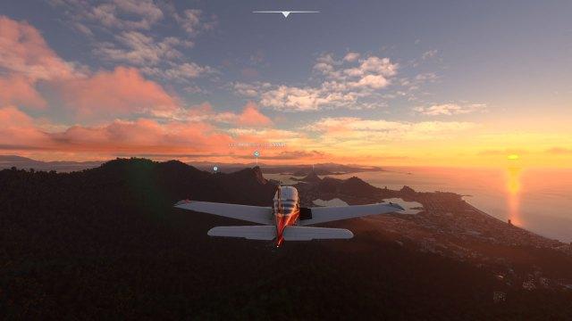 microsoft-flight-simulator-yeni-nesil-konsollara-geliyor