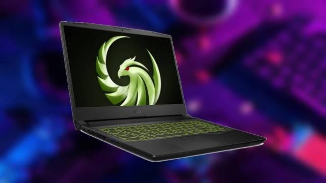 MSI'ın Alpha ve Delta oyuncu laptopları sahnede: İşte özellikleri