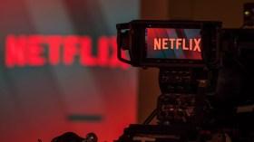 Netflix'in salgın konulu Türk dizisinden beklenen haber!
