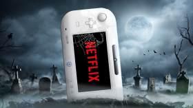 Nintendo'dan Netflix severlere kötü haber!