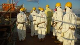 Nükleer teknoloji hakkında tehlikeli 10 yanılgı
