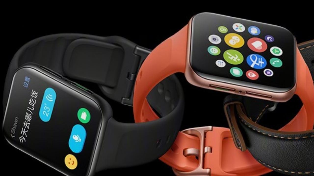 Oppo Watch 2 fiyatı