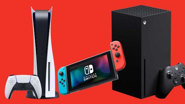 2021'in kalan yarısında çıkacak PlayStation, Xbox ve Switch oyunları
