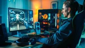 ABD'de üst düzey oyun bilgisayarı yasağı! İşte nedeni