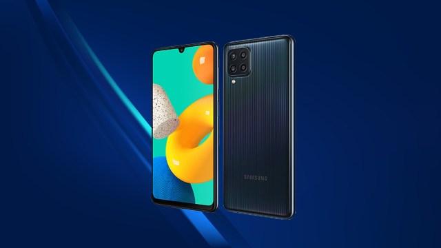 Samsung, 5G'yi uygun fiyatlı modellere getiriyor