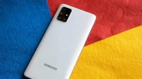 Samsung'dan yeni modellere Temmuz ayı güncellemesi! İşte tam liste