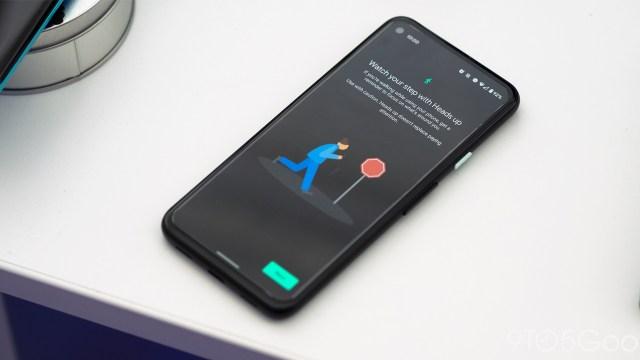 Sevilen Google Pixel özelliği, diğer Android telefonlara geliyor