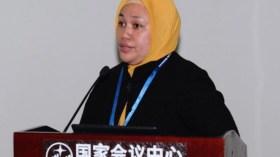 SinoVac araştırmacısı koronavirüsten öldü
