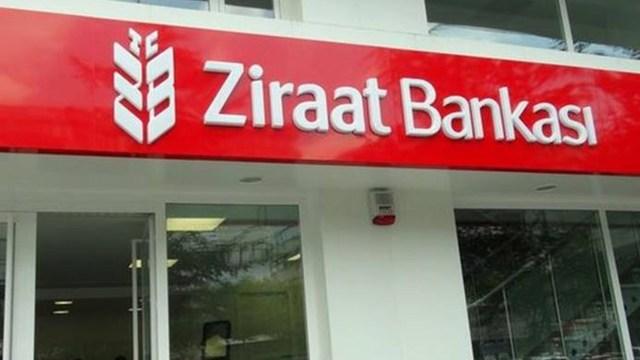 Son dakika! Ziraat Bankası uygulamasında erişim sorunu