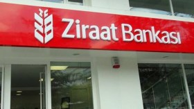 Son dakika! Ziraat Bankası, erişim sorunu için açıklama yaptı