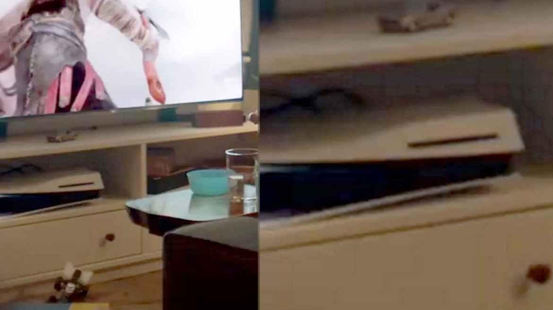 Sony, geçtiğimiz günlerde yayınladığı ve yoğun eleştiriye maruz kaldığı PlayStation 5 reklam videosunu kaldırdı.