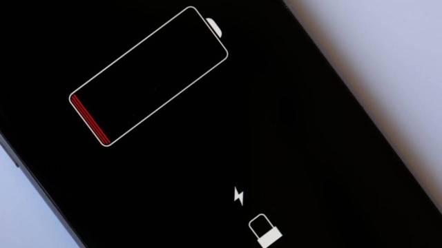Telefon pil ömrünü uzatmak için 10 yöntem