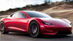 Tesla'dan çip sıkıntısı için yeni atılım