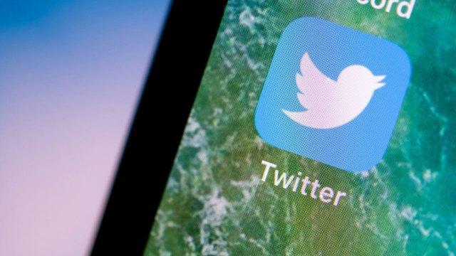 Twitter, fotoğralar için yeni düzen getiriyor