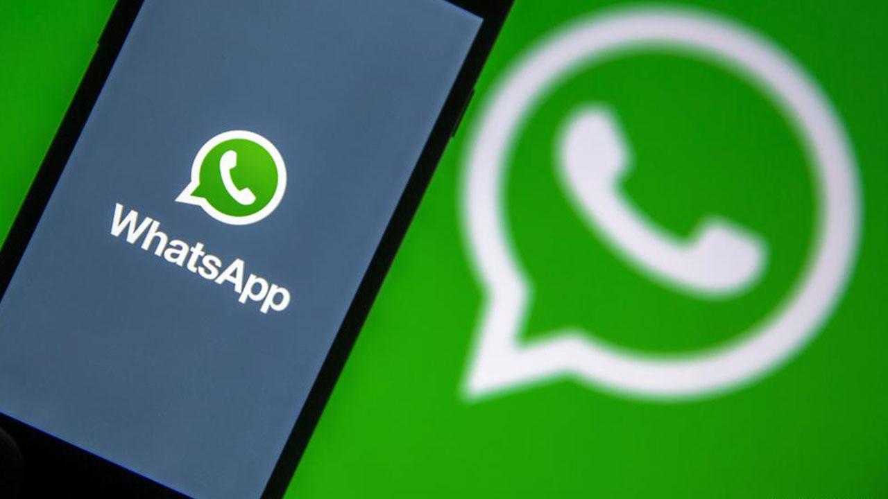 whatsapp-coklu-cihaz-destegini-test-ediyor