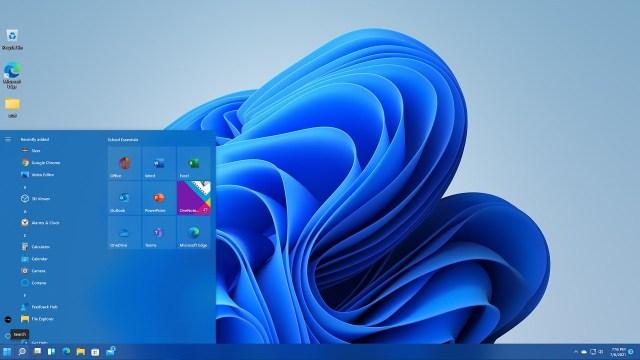 Microsoft, yeni işletim sisteminde bir Windows efsanesini yasakladı