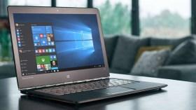 Windows 10 için kritik güncelleme!