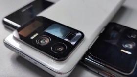 Xiaomi Mi 12 için heyecanlandıran iddia!