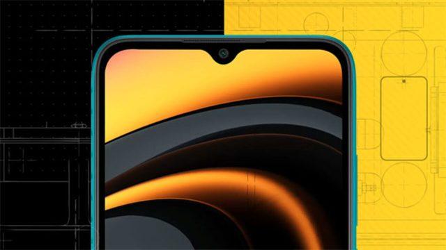 Xiaomi'nin iki bütçe dostu modeli cayır cayır yandı