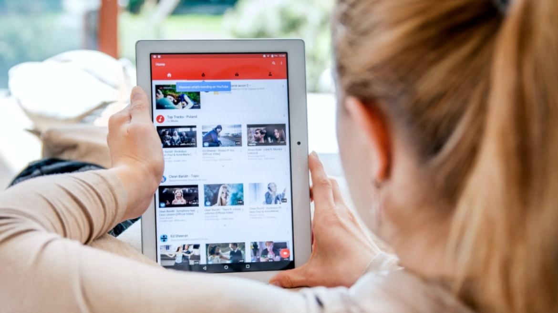 1 milyon YouTube videosu neden kaldırıldı?