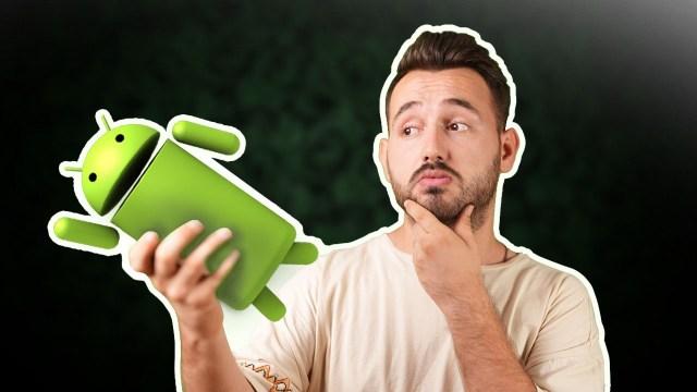 Android telefonların az bilinen 8 özelliği!