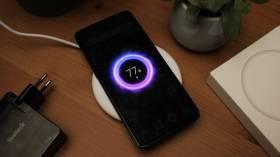Xiaomi, 100W kablosuz şarj standını duyurdu: İşte fiyatı