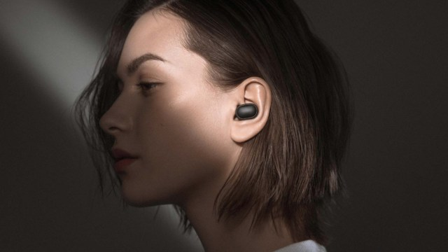 300 TL altı en iyi kablosuz kulaklıklar