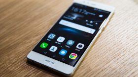 Huawei'nin 5 yaşındaki telefonuna güncelleme sürprizi