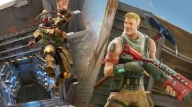Apex Legends'ın Fortnite'tan iyi olduğu 5 özelliği