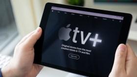 Apple TV+ platformu Türkiye'ye gelecek mi?