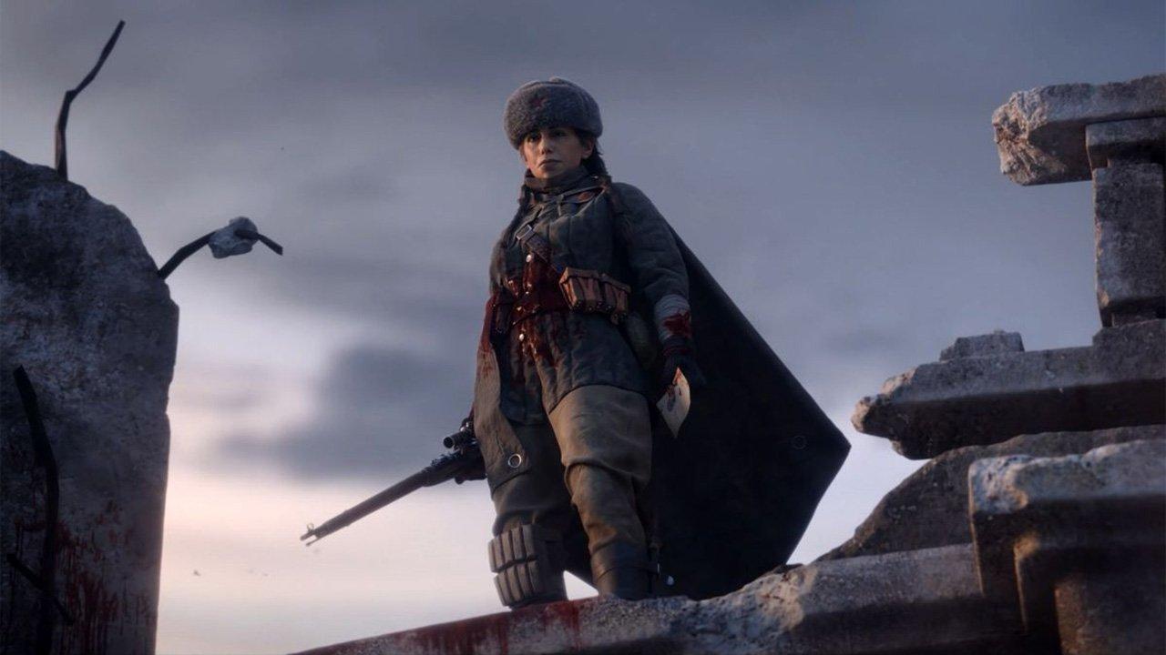 Call of Duty Vanguard ın alfa ve beta tarihleri açıklandı 1