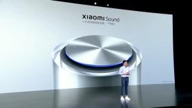 Xiaomi Sound tanıtıldı: 90dB'lik güçlü hoparlör