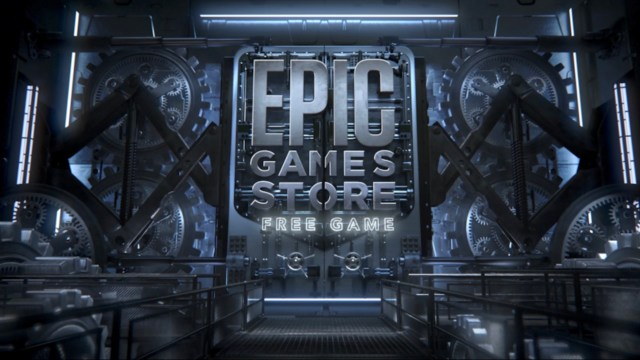 Epic Games, 59 TL'lik oyunu ücretsiz yaptı!